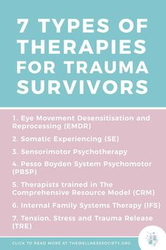 7 Types of Therapy Experts Recommend for Trauma Survivors – Top Trend – Decor – Life Style Mental Health Therapy, Mental Health Recovery, Mental Health Counseling, Mental Health Resources, Counseling Psychology, Internal Family Systems, Trauma Quotes, Trauma Therapy, Cognitive Behavioral Therapy