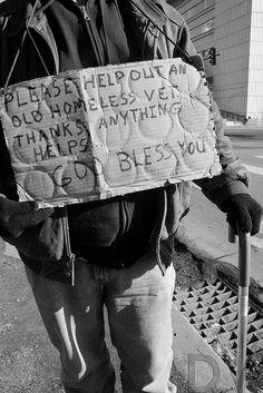 93 Artistic Photography Homeless Vets Ideas Homeless Artistic Photography Vets