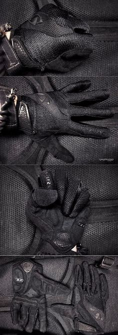 Giro Bravo LF Tactical Gloves - Tactical Survival Gear - Everyday Carry Gear @aegisgears