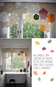 Inspire-se: Mini cozinhas