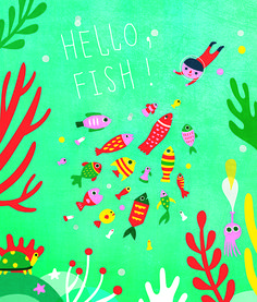 hp_fish
