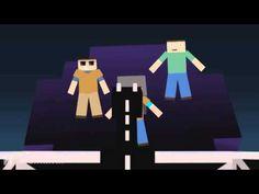 http://www.youtube.com/watch?v=GFBjitpVDms=PL8riwiAcnrAlVx1FY3oW9VBEY4ud_DuE2
