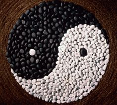 How Does the Yin Yang Theory Apply to Feng Shui?