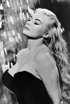 Fellini's 8½ – a masterpiece by cinema's ultimate dreamer