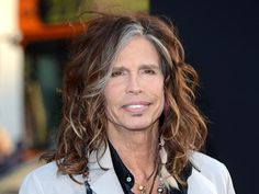 Fox announced that singer Steven Tyler will not return to 'American Idol' and will work on new Aerosmith album instead (via USA Today)