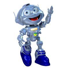 Olá! Meu nome é Ed, estou aqui para ajudar na preservação de energia e de outros recursos naturais. Sobre o que você quer conversar?