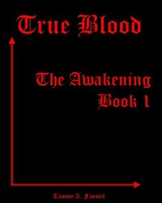 Amazon Freebie The Awakening: Book 1 by Tammy Fanniel, http://www.amazon.com/dp/B007W39P3G/ref=cm_sw_r_pi_dp_kkbNpb0A9F6Z0