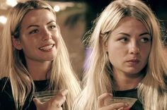 Made in Chelsea's Jess Woodley: Everything you need to know about show's posh new totty - Mirror Online Jess Made In Chelsea, Jess Woodley, Beauty Games, Dream Life, Bombshells, Tv Shows, Hair Makeup, Mirror, Hair Styles
