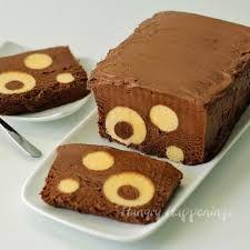 surprise inside cake - Google zoeken