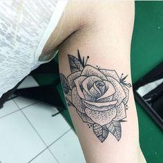 Tendências de tatuagem 2016 http://www.taofeminino.com.br/beleza/album1193400/tendencias-de-tatuagem-2016-0.html#p51