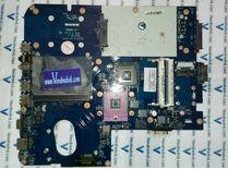 Carte mère Packard Bell Easynote LJ65 LJ67 MB.B5602.001 KAYF0 L13 LA-5021P - Vendredvd.com