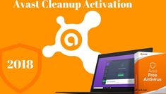 http://howcrack.com/avast-cleanup-crack-activation-key/