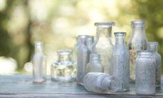 Rx bottles