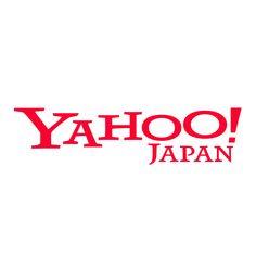 Yahoo!検索(画像)で「ベランダ リフォーム」を検索すれば、欲しい答えがきっと見つかります。