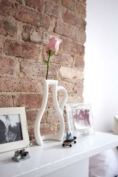 The best style tips for small spaces