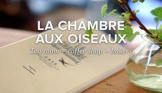 48 Rue Bichat 75010 Paris, +33 (0)1 40 18 98 49 #Paris #brunch #restaurant