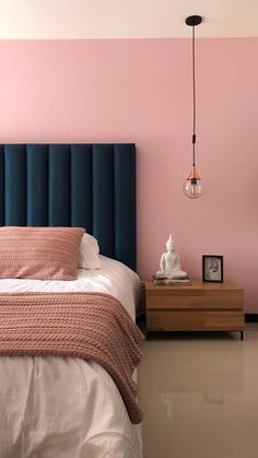 Decorating Your Home, Interior Decorating, Pendant Lighting Bedroom, Boho Room, New Room, Sweet Home, Bedroom Decor, House Design, Decoration
