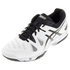 asics tennis uomo scarpe djokovic