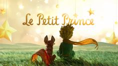 Le Petit Prince is a novella written by Antoine de Saint-Exupéry and published in 1943. Since its publication, it has become of the most popular and widely-translated works of fiction in history. T…