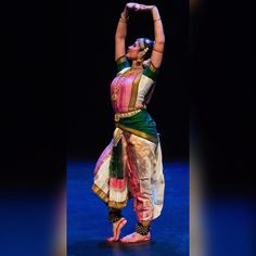 #beautiful#nrityakala#classical#dance#classicalform#indianclassical#indianclassicdanceform Folk Dance, Dance Art, Shall We Dance, Just Dance, Body Painting Festival, Dancers Pose, Indian Classical Dance, Perspective Photography, Body Movement