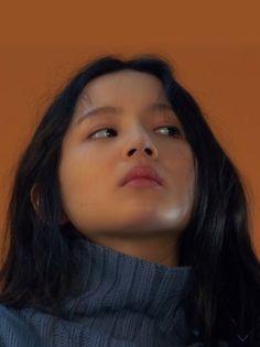 Lee Hyori, Famous Singers, High Cut, Drawing People, Korean Singer, Kpop Girls, Girl Power, Girl Group, Make Up