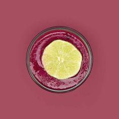 smoothie-pantone-8