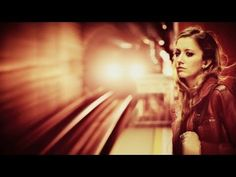 Stay - Rihanna - Taryn Southern and Andy Lange Music Video (Cover)http://www.youtube.com/user/TarynSouthern?feature=watch