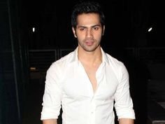 Actor Varun Dhawan recently made some candid confessions about being cheated in…