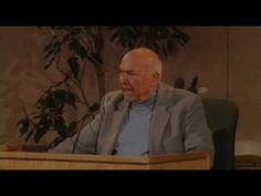 Revelation 1 (Part 3/6) Chuck Smith c4000