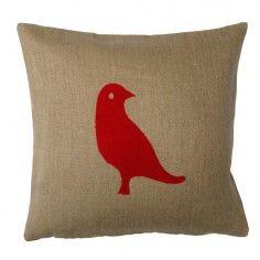 Design Sponge Throw Pillows : Pig Pillow Pig Applique Throw Pillow Vintage by jujugirldesign, $23.50 Pigs Pinterest ...