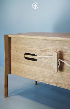 Magazine Rack, Polish, Cabinet, Storage, Furniture, Design, Home Decor, Clothes Stand, Purse Storage