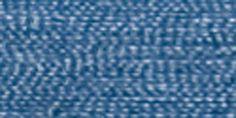 Mettler Cotton Machine Quilting Thread 40wt 164 Yards