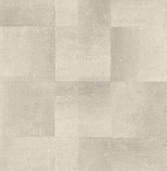 Piastrella (P616 01) - Designers Guild Wallpapers Vinyl Wallpaper fca95ef9c2dbd