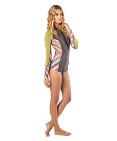 Lifestyle & Technical Surf Clothing and Swimwear Brand Surf Outfit, Swimwear Brands, Rash Guard, Billabong, Wetsuit, Surfing, Suits, Lifestyle, Australia