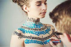 caligrafia-em-garotas-zupi-1