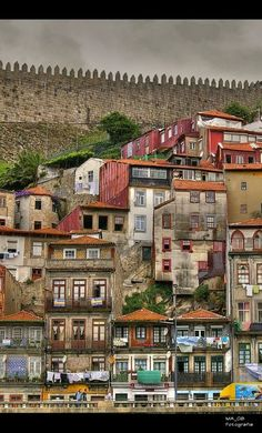 OPorto City - Portugal (scheduled via http://www.tailwindapp.com?utm_source=pinterest&utm_medium=twpin&utm_content=post78941569&utm_campaign=scheduler_attribution)