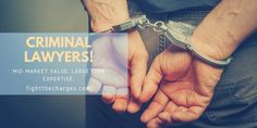 Looking for knowledgeable Ontario Criminal Lawyers to defend your DUI or criminal charges? Call us at to set up a free consultation. Market Value, Criminal Defense, Lawyers, Ontario, Knowledge, Marketing, Usa, News, Free