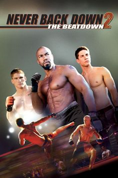 Watch->> Never Back Down 2: The Beatdown 2011 Full - Movie Online | Download  Free Movie | Stream Never Back Down 2: The Beatdown Full Movie Online HD | Never Back Down 2: The Beatdown Full Online Movie HD | Watch Free Full Movies Online HD  | Never Back Down 2: The Beatdown Full HD Movie Free Online  | #NeverBackDown2TheBeatdown #FullMovie #movie #film Never Back Down 2: The Beatdown  Full Movie Online HD - Never Back Down 2: The Beatdown Full Movie