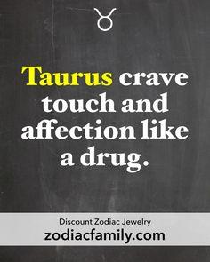 Taurus Life   Taurus Facts #tauruslove #taurusman #taurusgirl #taurusbaby #taurusseason #taurus #taurusfacts #taurusgang #tauruslife #taurusnation #taurus♉️ #tauruswoman