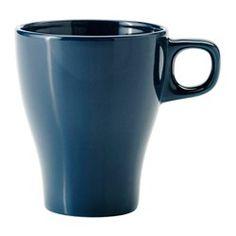 IKEA - FÄRGRIK, Mug