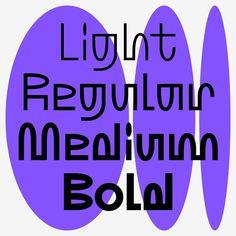 Typography Love, Typography Inspiration, Typo Design, Lettering Design, Branding, Types Of Lettering, Illustration, Grafik Design, Cover