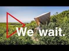 We wait was produced in support of unique holiday providers and those who love to visit them. Your local tourism, glamping and holiday rental industry need your support. What Is Glamping, Cool Tents, Snowdonia, Luxury Camping, Tourism, Surfing, Waiting, Around The Worlds, In This Moment