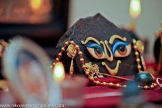 Cute Krishna, Krishna Art, Radhe Krishna, Lord Vishnu, Ganesh, My World, Indian, Stone, Sweet