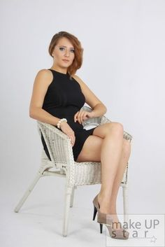 http://www.fashionsite.pl/stylizacja-mala-czarna/ mała czarna, small black dress