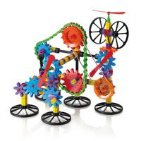 Have lots of construction fun building the unique gears structures with the Quercetti Georello Tech 266 pcs gears kit! Manufactured by Quercetti. Holiday Gifts, Christmas Gifts, Kids Christmas, Merry Christmas, Mechanical Gears, Young Engineers, Similarities And Differences, Birthday Gifts For Boys, Unusual Gifts