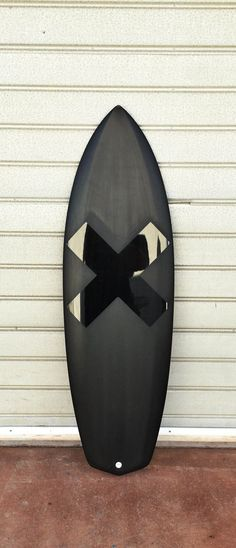 Album Surfboard