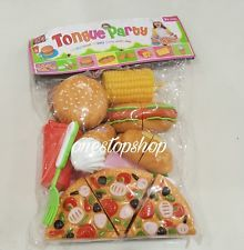 Items for sale by Snack Recipes, Snacks, Sausage, Chips, Toys, Ebay, Image, Snack Mix Recipes, Activity Toys