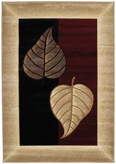 United Weavers Contours Basil Rugs | Rugs Direct
