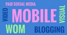 Web Marketing: su cosa puntare nel 2014?