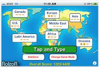 Common Core & Ed Tech: Apps for your Social Studies Classroom